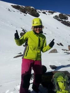 curso_alpinismo_2016 (10)