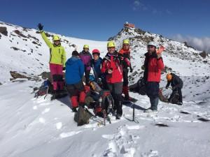 curso_alpinismo_2016 (2)