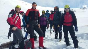 curso_alpinismo_2016 (3)