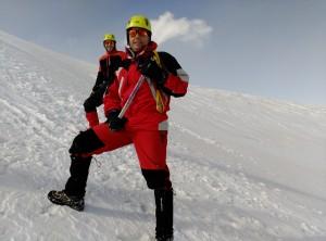 curso_alpinismo_2016