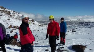 curso_alpinismo_2016 (4)