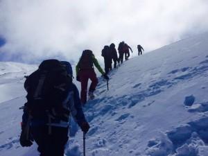curso_alpinismo_2016 (5)