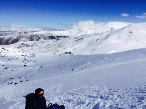 curso_alpinismo_2016 (6)