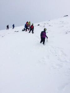 curso_alpinismo_2016 (7)