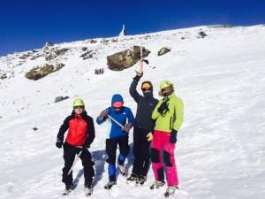 curso_alpinismo_2016 (8)