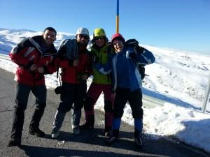 curso_alpinismo_2016 (9)